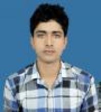 Bikesh Jha
